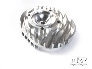 CNC cylinderhead for Malossi 210 MHR / Sport RACE