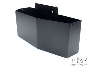 Luggage box Vespa PX/T5 big