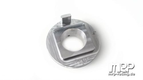 Quick action throttle pulley Vespa PX/T5/PK