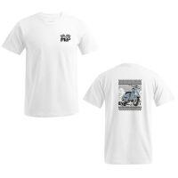 MRP-Wear / Merchandise