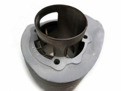 Malossi 210 Zylinderkit