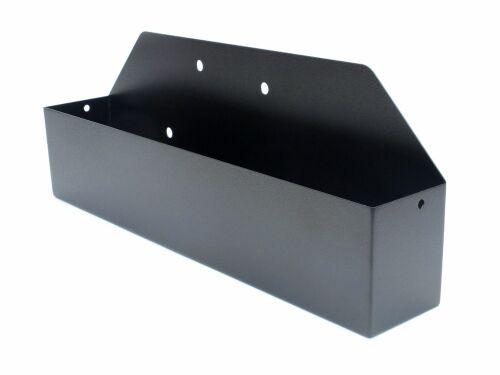 Luggage box for Vespa PK