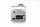 MRP Reed Valve System Smallframe RD350 36mm complete set