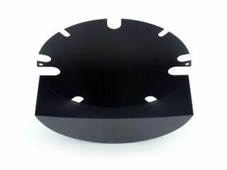 Sparewheel luggage box Vespa PX/T5