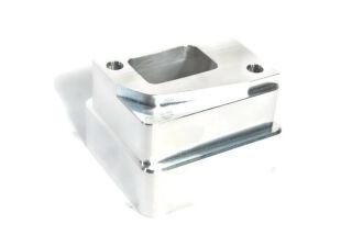 Membrankasten RD350 PX, kurze Einlassdichtfläche, SHORTY