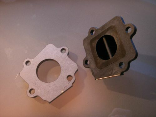 Ansaugerplatte Mini-VForce