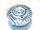 CNC Zylinderkopf für Malossi 172 Vespa T5