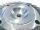 CNC cylinderhead for Malossi 172 Vespa T5