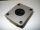 Ansaugerplatte KX80 VForce 35mm