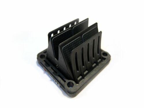 VForce 4 RD350 reed valve