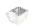 Membranansaugstutzen Vespa PX / T5 / LML / Sprint, 30mm, Konfigurator