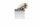 Membranansaugstutzen Vespa PX / T5 / LML / Sprint, 35mm, Konfigurator