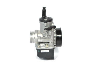 Carburettor Dell´Orto PHBH 30 BS