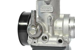 Carburettor Dell´Orto PHBH 30 BS