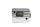 30mm Drehschieber Vergaserkit mit Dell´Orto PHBH