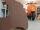 Rusty Vespa decoration - Vespa GTS