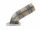 30mm manifold for Malossi reed valve manifold V50/PV