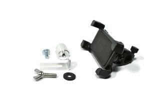 MRP Smartphonehalter V3, Vespa PX, Sprint, Rally, V50, PK...