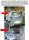 """MRP Membranansaugstutzen Largeframe """"Shorty"""", kurze Einlassdichtfläche, 36mm, mit VForce4 und Vergasergummi"""