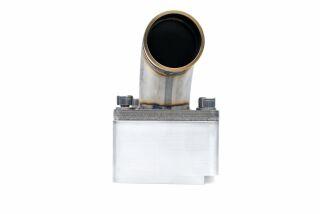 MRP 30mm rotary valve intake largeframe Vespa PX, T5, Sprint, Rally, VNB...