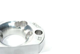 Ansaugtrichter / Venturi für Dell Orto SI 24 / 26mm