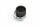 Vergaser-Verbindungsgummi 35mm innen inkl. 2 Schellen