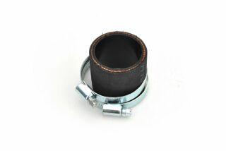 Carburettor rubber 40mm diameter