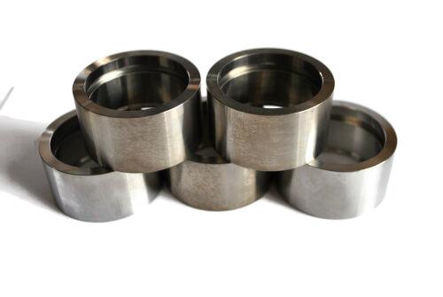 5er Pack Vitonflansch Auspuffflansch O-Ring Flansch PX200