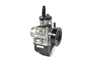 Carburettor Dell´Orto PHBH 28 BS