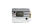 28mm Drehschieber Vergaserkit mit Dell´Orto PHBH