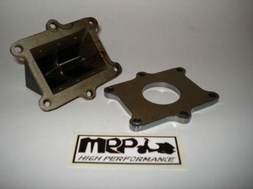 Ansaugerplatte Quattrini M1L ´09 und 2013 - 38mm