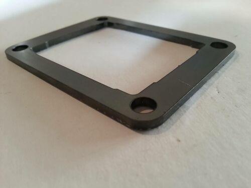 Membranspacer FALC 3mm