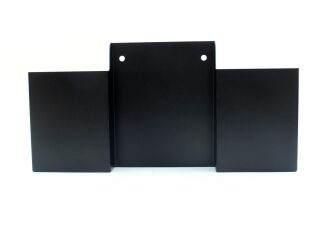 Luggage box Vespa PX/T5 big