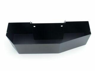Luggage box Vespa PX/T5 small